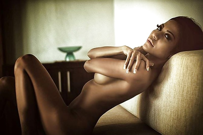 Indonesian-model-Entin-Eva-Kartini-023-by-ohfree.net_ Indonesian model Entin Eva Kartini nude sexy photos leaked