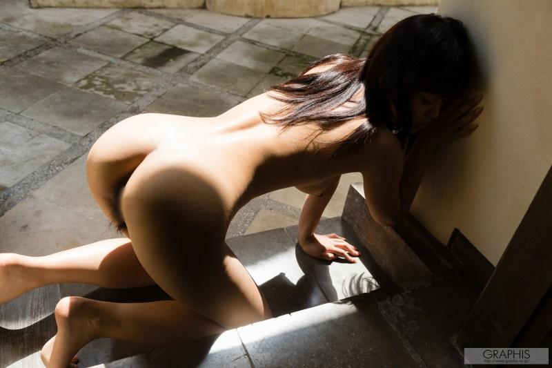 Japanese-AV-Idol-Mayu-Sato-009-by-ohfree.net_ Japanese AV Idol Mayu Sato 紗藤 まゆ nude sexy photos leaked