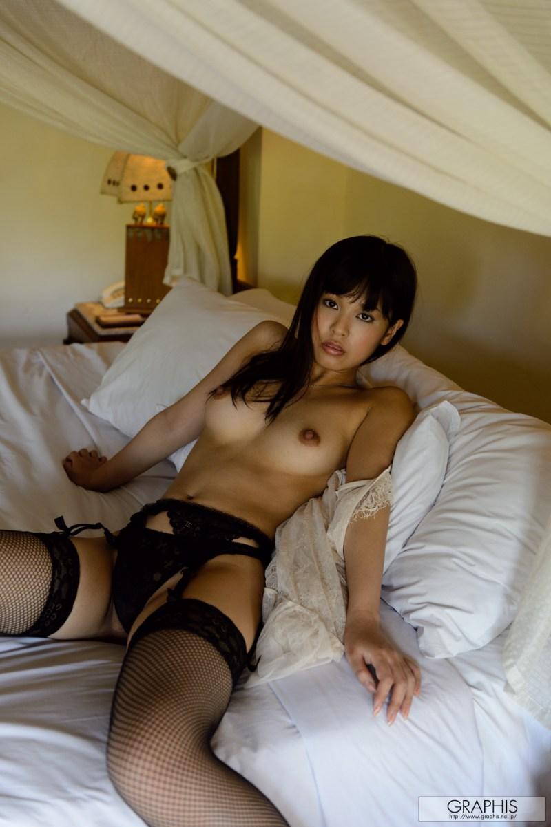 Japanese-AV-Idol-Mayu-Sato-011-by-ohfree.net_ Japanese AV Idol Mayu Sato 紗藤 まゆ nude sexy photos leaked