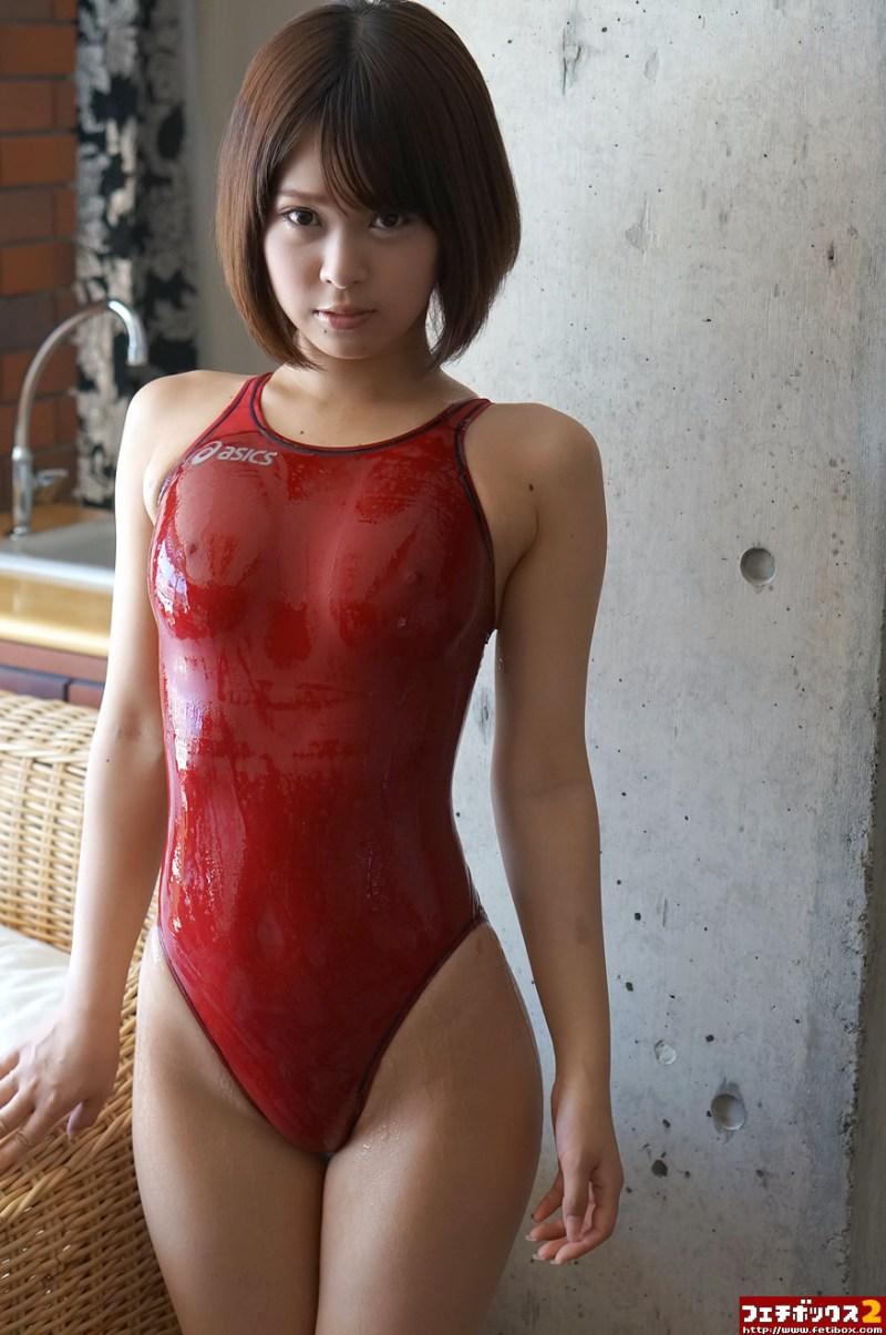 Japanese-AV-Idol-Mayu-Sato-021-by-ohfree.net_ Japanese AV Idol Mayu Sato 紗藤 まゆ nude sexy photos leaked