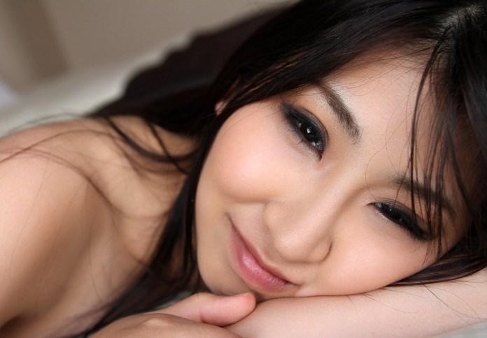 Japanese-AV-actress-Marina-Shiina-043-by-ohfree.net_ Japanese AV actress Marina Shiina 椎名まりな leaked nude sexy photos