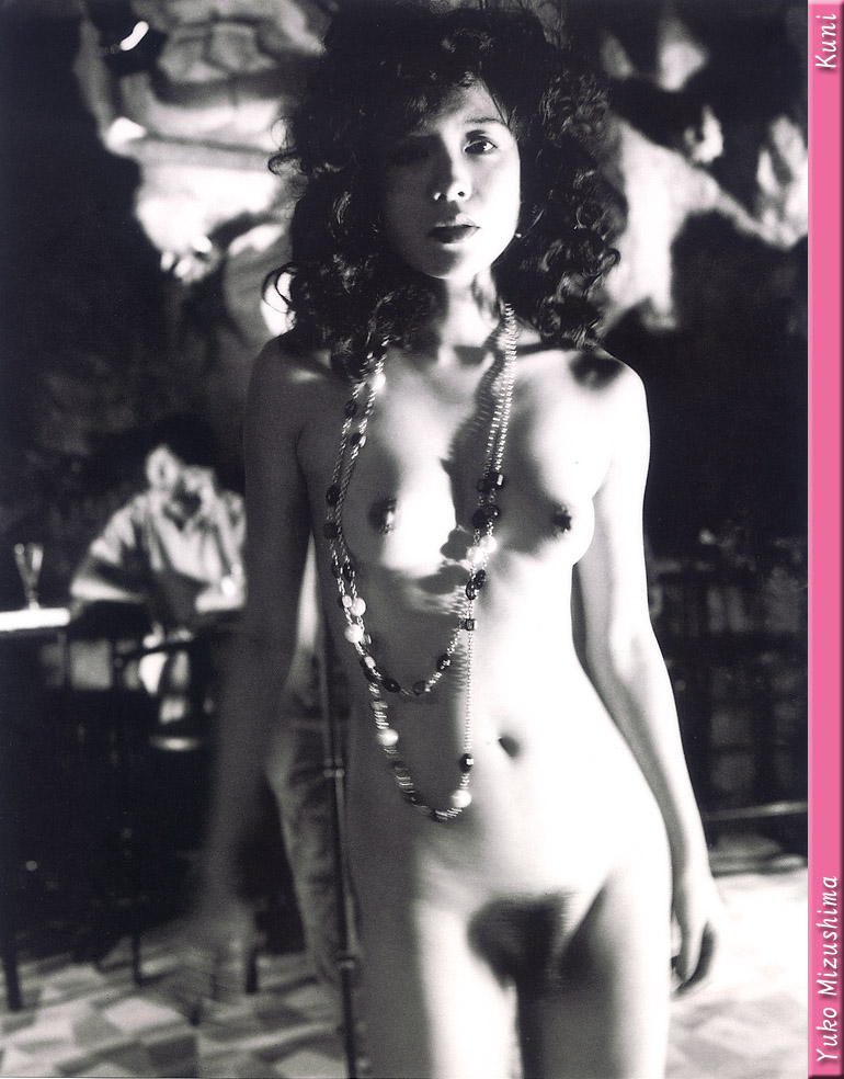 Japanese-gravure-idol-Yuko-Mizushima-022-by-ohfree.net_ Japanese gravure idol Yuko Mizushima 水島裕子 nude sexy photos leaked