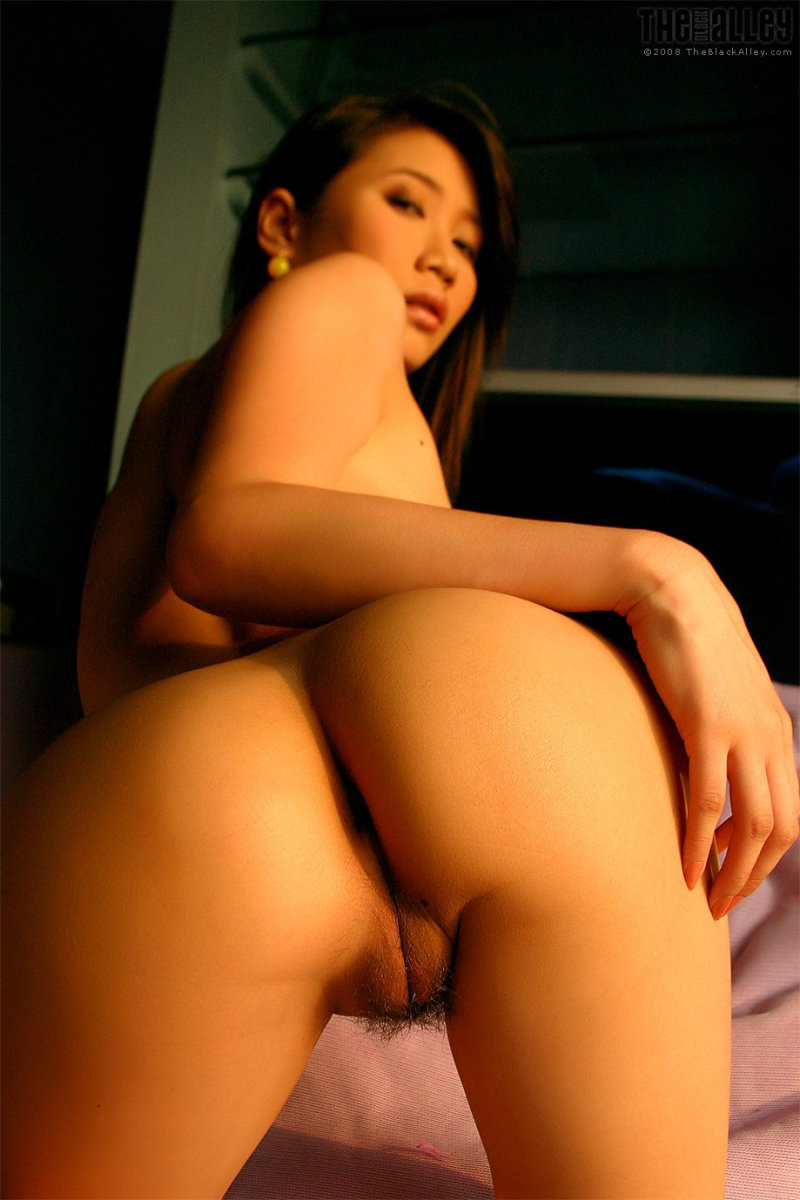 Koo-Hoi-Yan-aka-Veranda-Kanis-nude-053-by-ohfree.net_ Thai adult model Koo Hoi Yan aka Veranda Kanis nude photos leaked