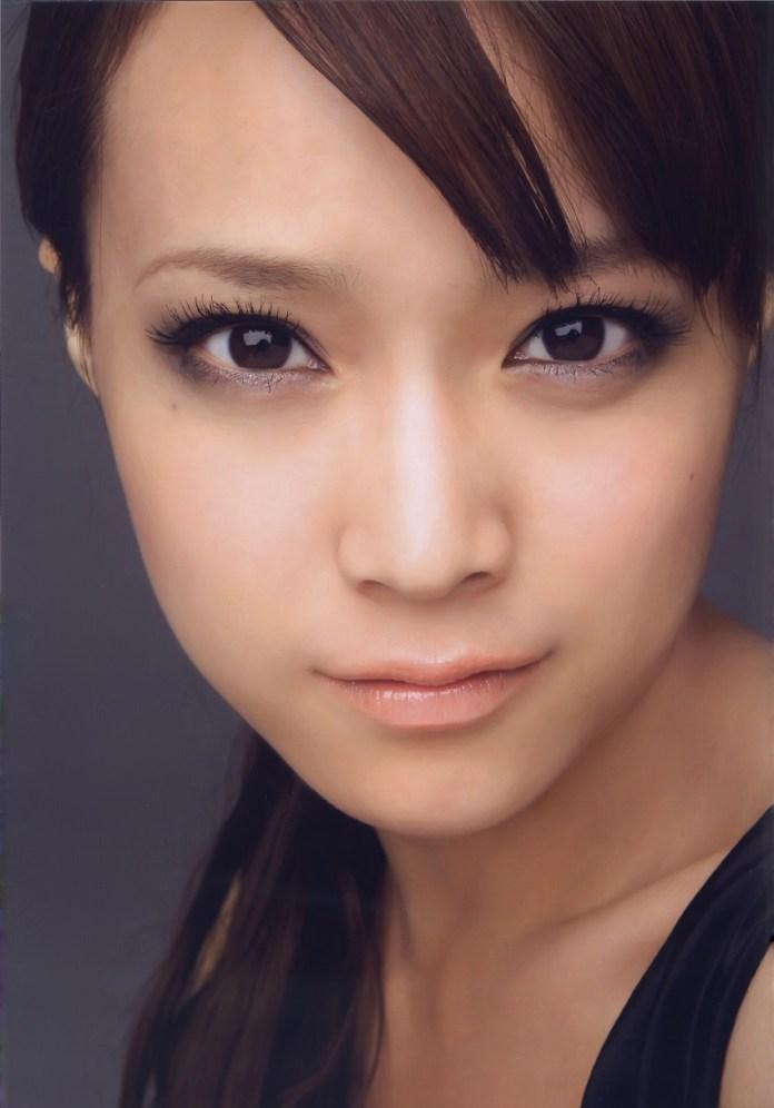 Eri-Kamei-leaked-nude-sexy-009-by-ohfree.net_ Japanese pop group Morning Musume Eri Kamei 亀井絵里 leaked nude