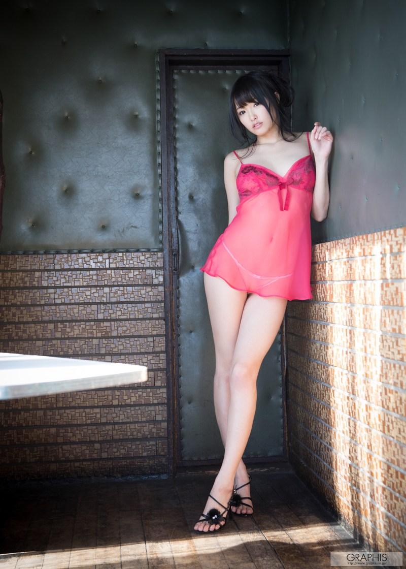 JAV-Idol-Ai-Yuzuki-leaked-nude-020-by-ohfree.net_ JAV Idol Ai Yuzuki 柚月あい nude sexy photos leaked part1