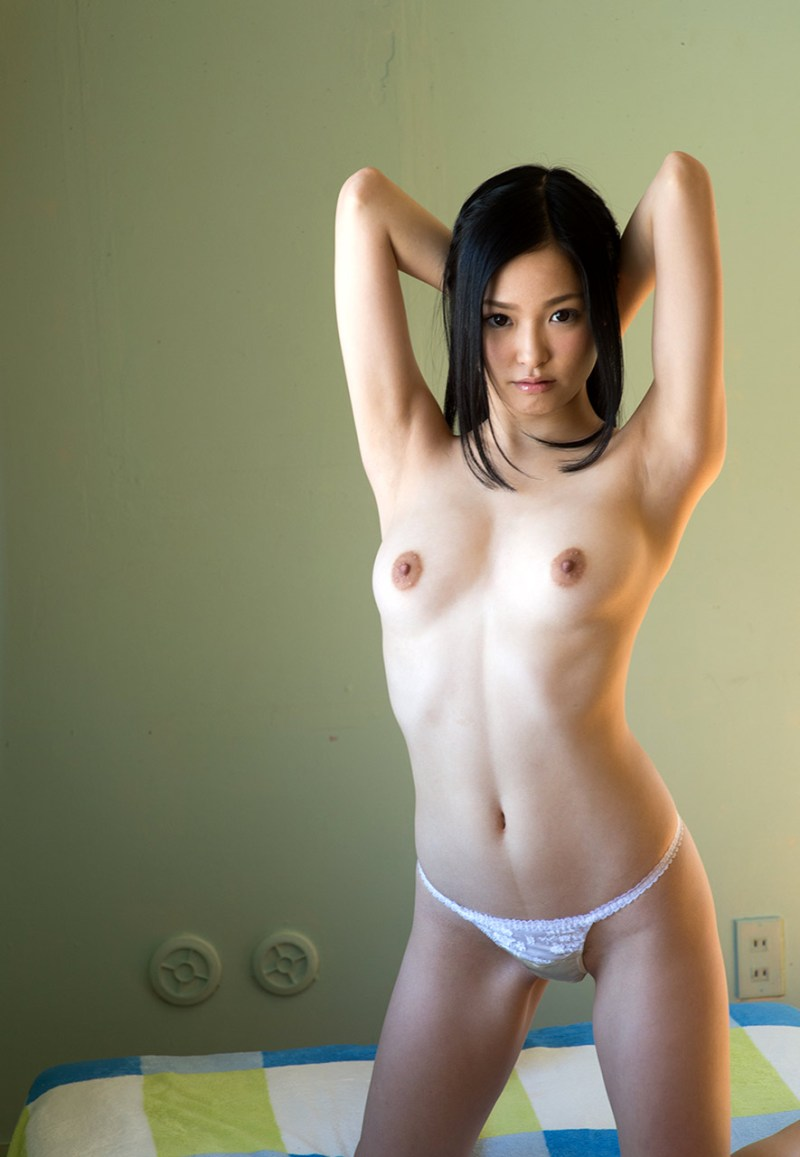JAV-Idol-Ai-Yuzuki-leaked-nude-099-by-ohfree.net_ JAV Idol Ai Yuzuki 柚月あい nude sexy photos leaked part1