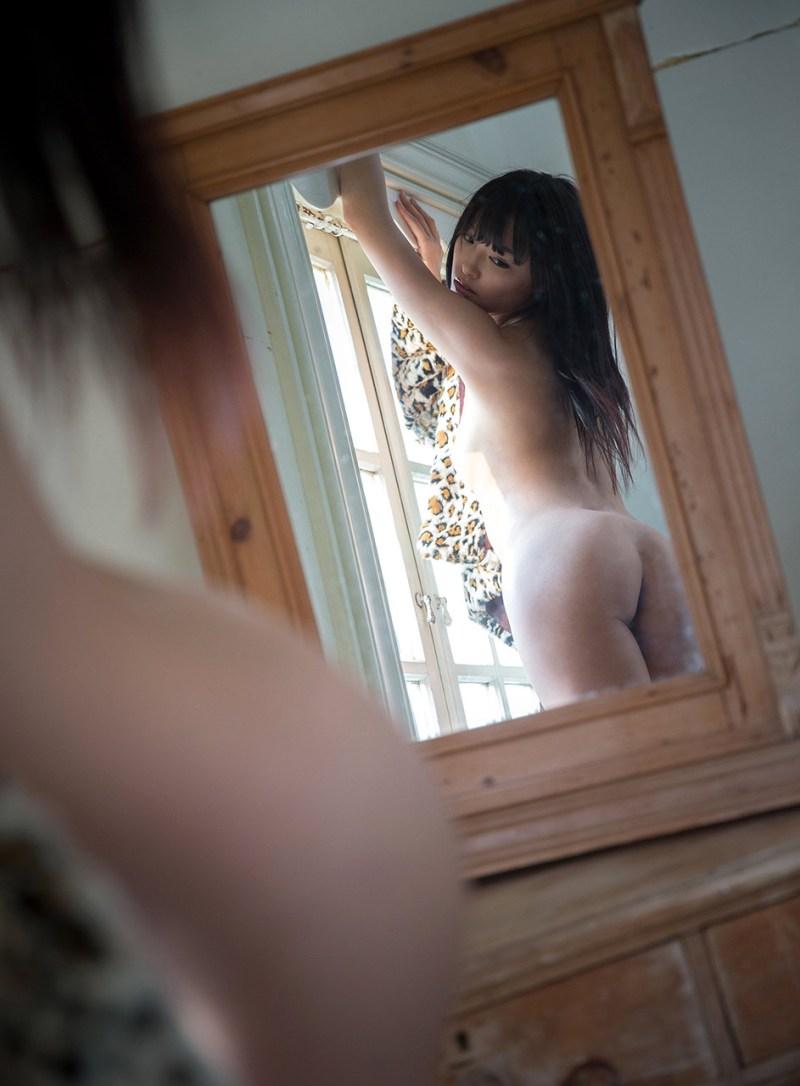 JAV-Idol-Ai-Yuzuki-leaked-nude-101-by-ohfree.net_ JAV Idol Ai Yuzuki 柚月あい nude sexy photos leaked part1