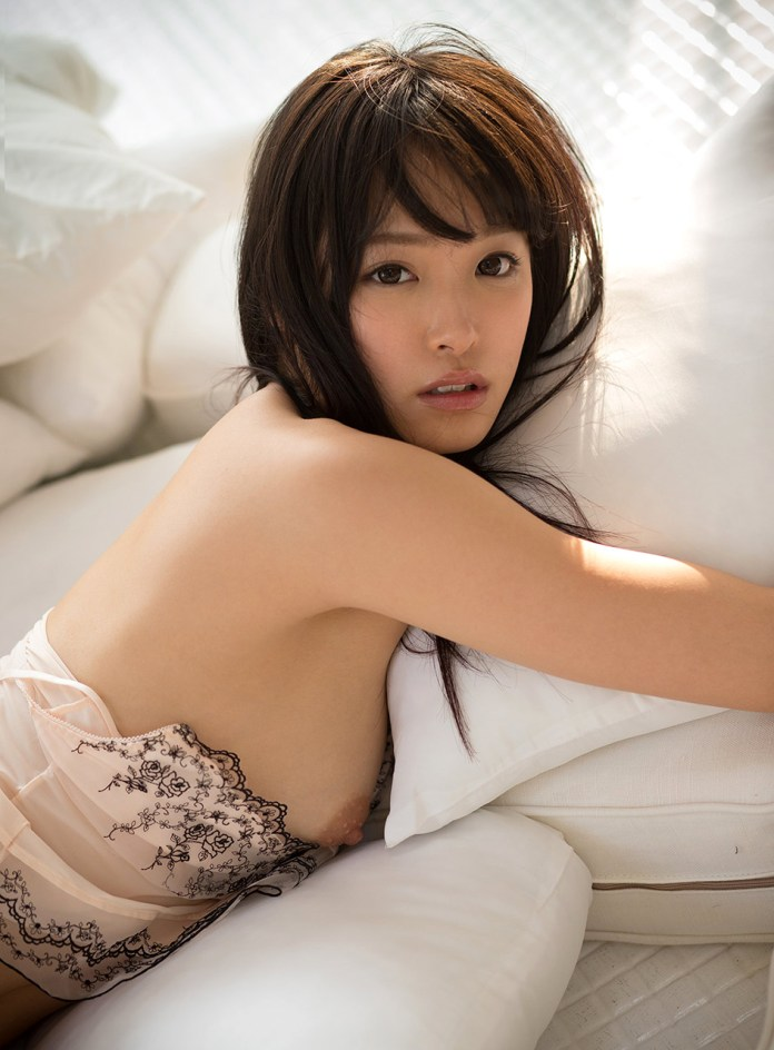 JAV-Idol-Ai-Yuzuki-leaked-nude-115-by-ohfree.net_ JAV Idol Ai Yuzuki 柚月あい nude sexy photos leaked part2