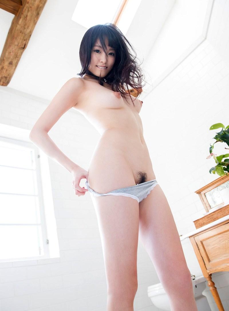 JAV-Idol-Ai-Yuzuki-leaked-nude-116-by-ohfree.net_ JAV Idol Ai Yuzuki 柚月あい nude sexy photos leaked part2