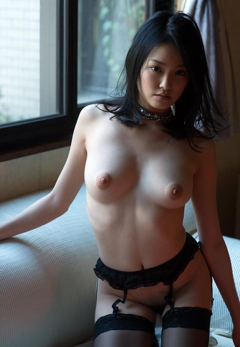 JAV-Idol-Ai-Yuzuki-leaked-nude-119-by-ohfree.net_ JAV Idol Ai Yuzuki 柚月あい nude sexy photos leaked part2