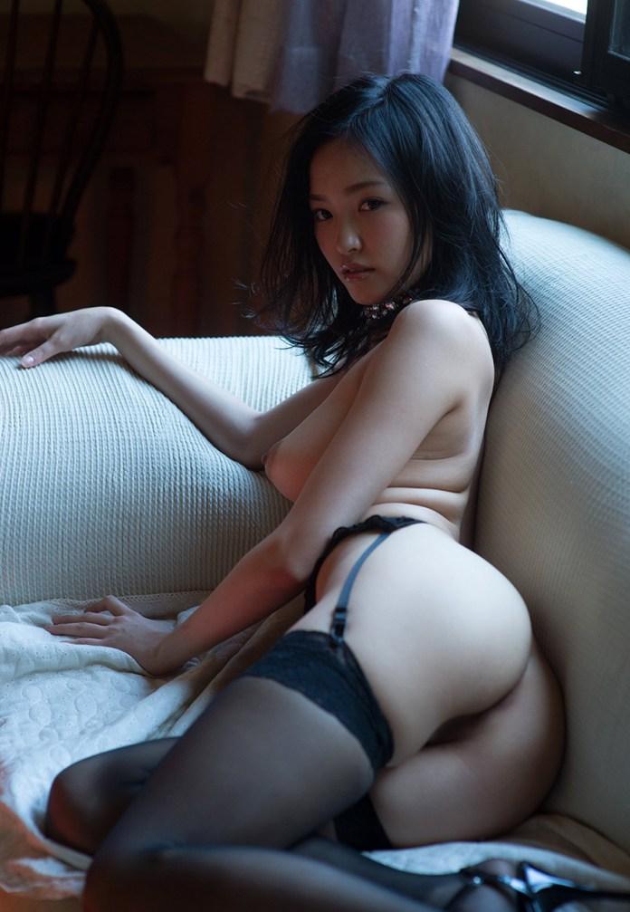 JAV-Idol-Ai-Yuzuki-leaked-nude-132-by-ohfree.net_ JAV Idol Ai Yuzuki 柚月あい nude sexy photos leaked part2