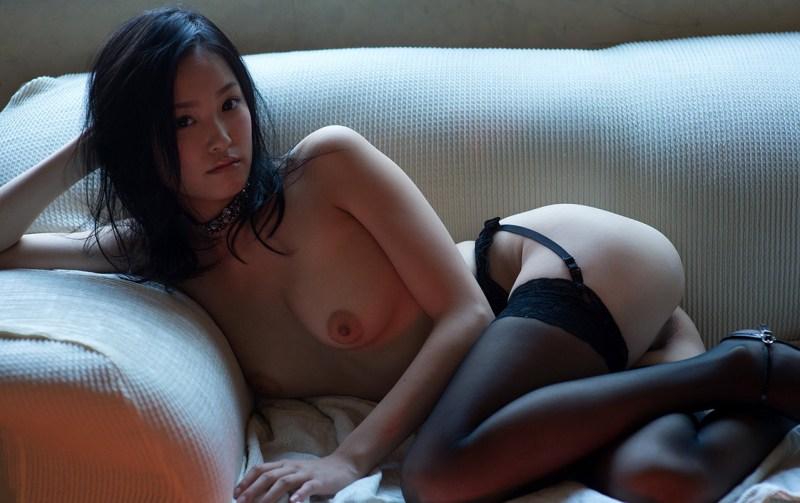 JAV-Idol-Ai-Yuzuki-leaked-nude-140-by-ohfree.net_ JAV Idol Ai Yuzuki 柚月あい nude sexy photos leaked part2