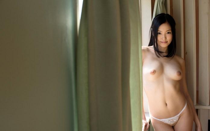 JAV-Idol-Ai-Yuzuki-leaked-nude-149-by-ohfree.net_ JAV Idol Ai Yuzuki 柚月あい nude sexy photos leaked part2
