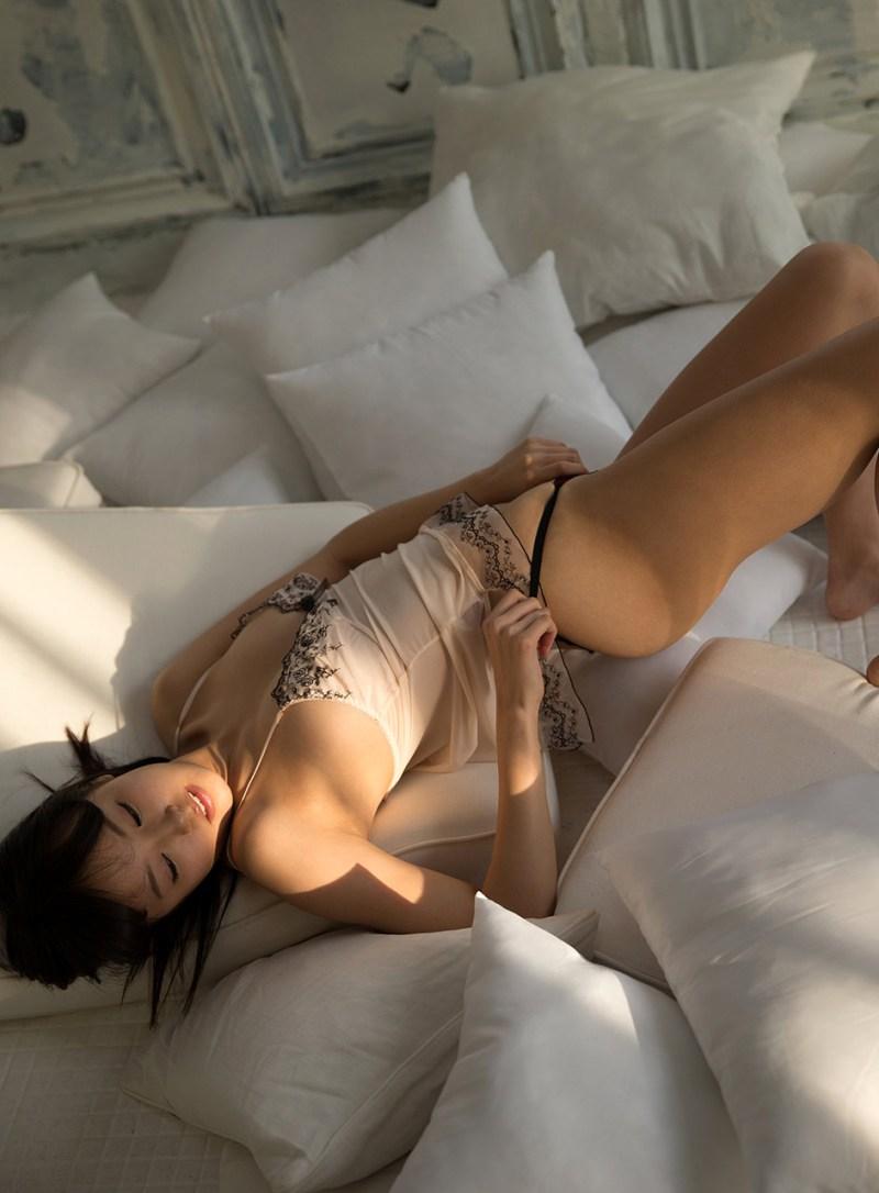 JAV-Idol-Ai-Yuzuki-leaked-nude-150-by-ohfree.net_ JAV Idol Ai Yuzuki 柚月あい nude sexy photos leaked part2