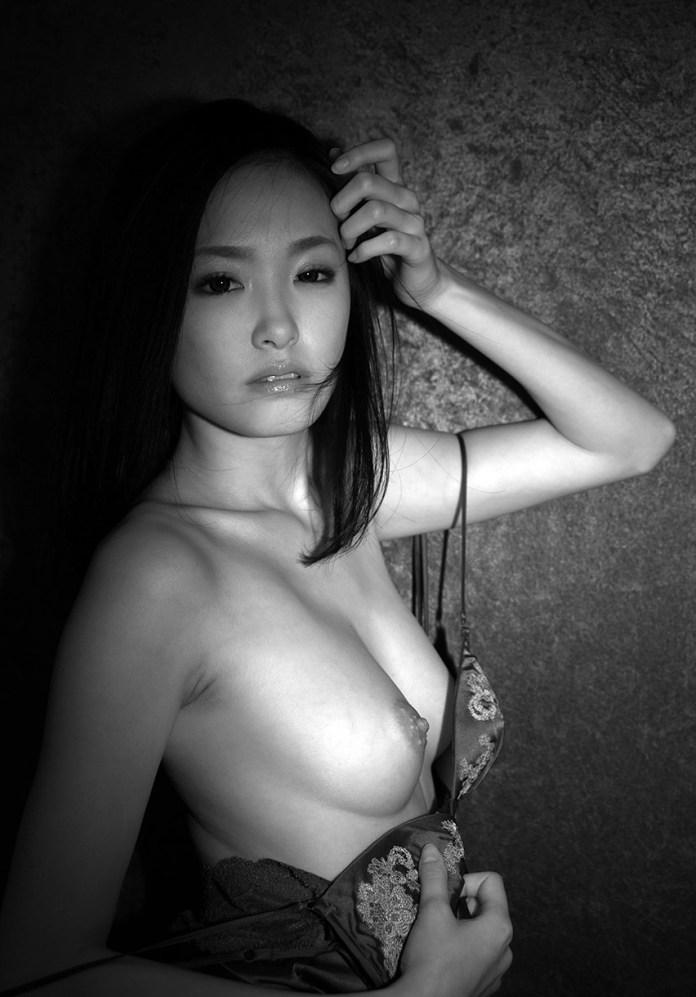 JAV-Idol-Ai-Yuzuki-leaked-nude-151-by-ohfree.net_ JAV Idol Ai Yuzuki 柚月あい nude sexy photos leaked part2