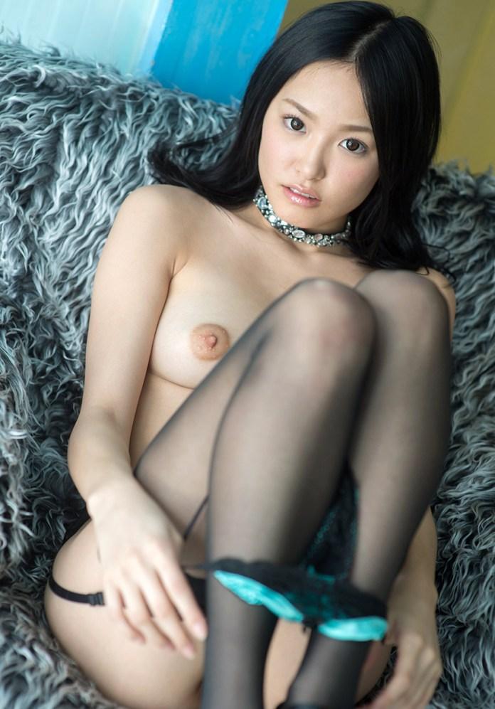 JAV-Idol-Ai-Yuzuki-leaked-nude-154-by-ohfree.net_ JAV Idol Ai Yuzuki 柚月あい nude sexy photos leaked part2