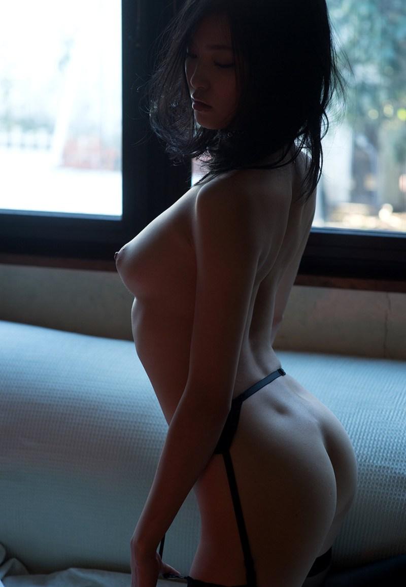 JAV-Idol-Ai-Yuzuki-leaked-nude-182-by-ohfree.net_ JAV Idol Ai Yuzuki 柚月あい nude sexy photos leaked part2