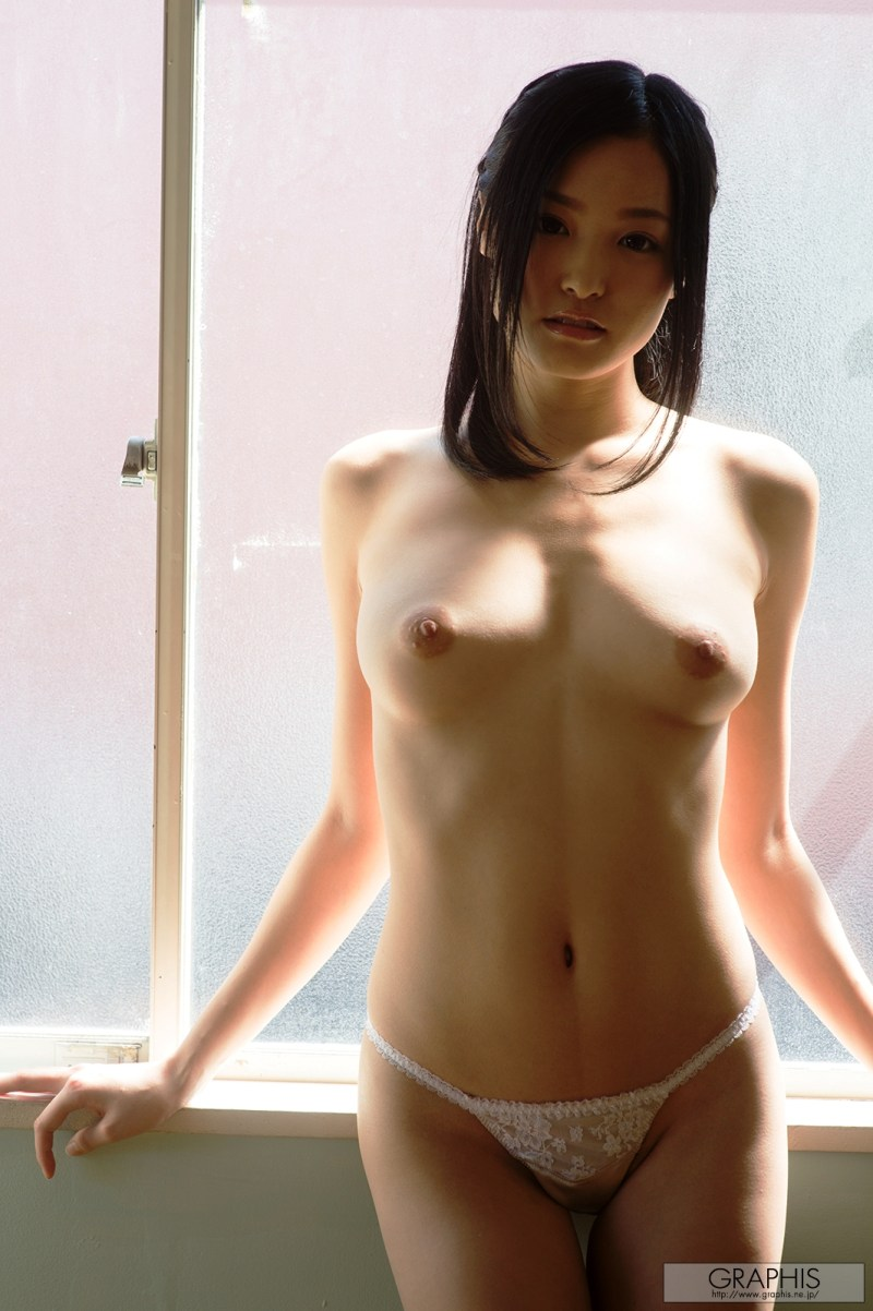 JAV-Idol-Ai-Yuzuki-leaked-nude-190-by-ohfree.net_ JAV Idol Ai Yuzuki 柚月あい nude sexy photos leaked part2
