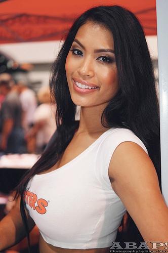 Sherri-Tiara-Lansang-nude-010-by-ohfree.net_ Filipina glamor model Sherri Tiara Lansang nude sexy photos leaked