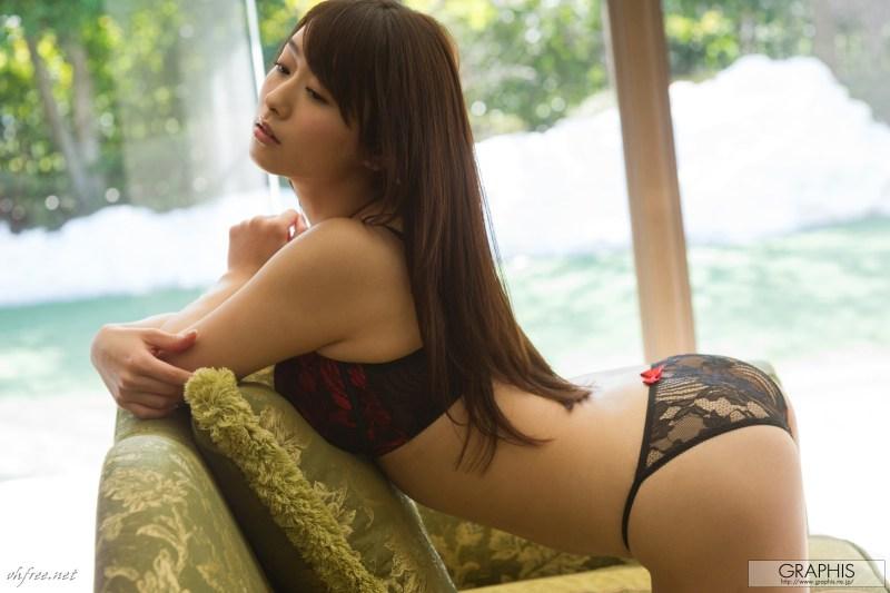 AV-idol-Marina-Shiraishi-011-by-ohfree.net_ Japanese film actress, singer, and AV idol Marina Shiraishi 白石 茉莉奈