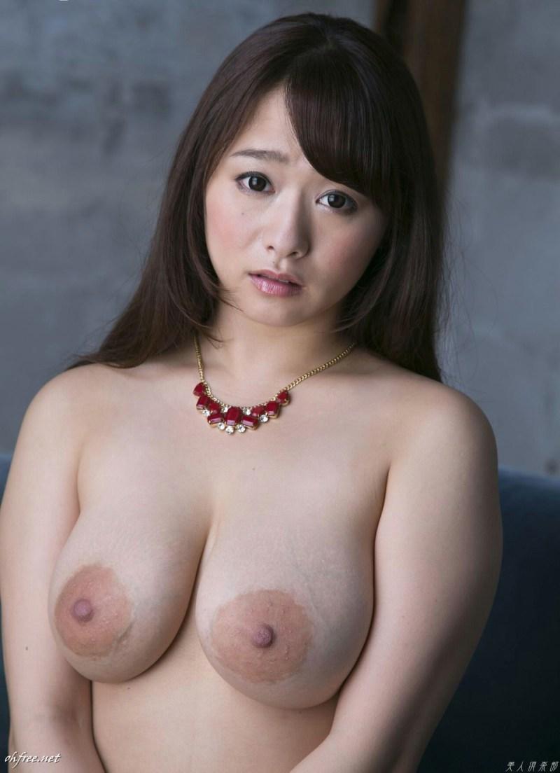 AV-idol-Marina-Shiraishi-084-by-ohfree.net_ Japanese film actress, singer, and AV idol Marina Shiraishi 白石 茉莉奈