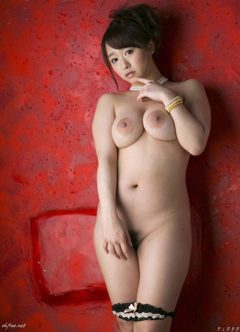 AV-idol-Marina-Shiraishi-090-by-ohfree.net_ Japanese film actress, singer, and AV idol Marina Shiraishi 白石 茉莉奈