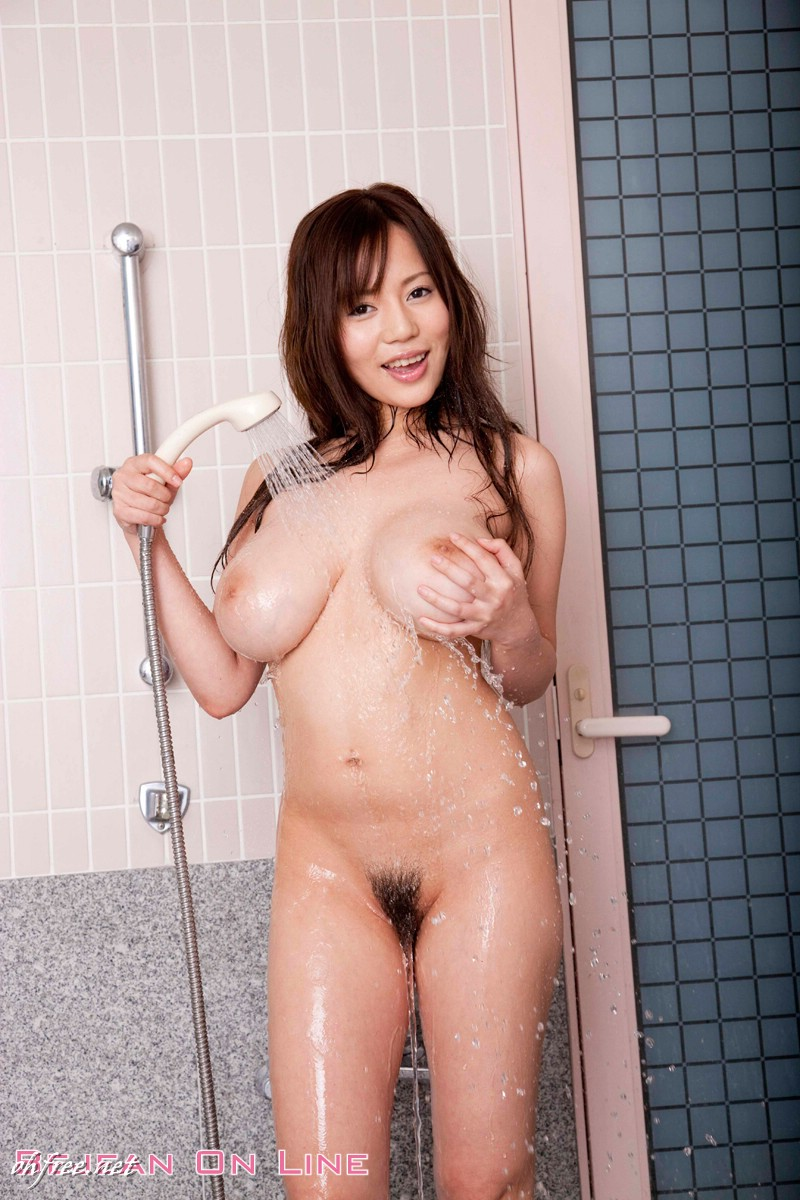 Japanese-AV-idol-Ruri-Saijo-032-by-ohfree.net_ Japanese AV idol Ruri Saijo 西條 るりnude sexy photos leaked