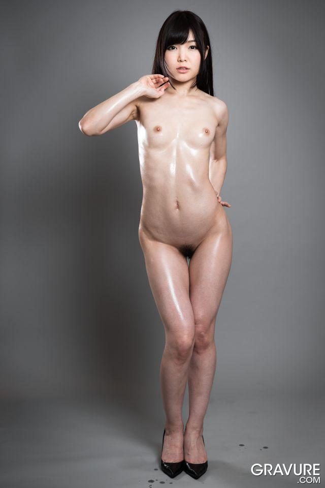 Japanese-av-idol-Shino-Aoi-by-shopbeo.com-003 Japanese av idol Shino Aoi 碧しの 碧志乃 碧詩乃 nude sexy photos leaked