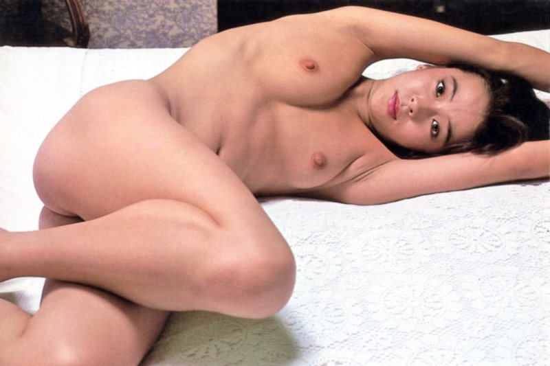 Kimiko-Nakayama-leaked-nude-sexy-004-by-ohfree.net_ Japanese actress 中山貴美子 さん Kimiko Nakayama leaked nude sexy
