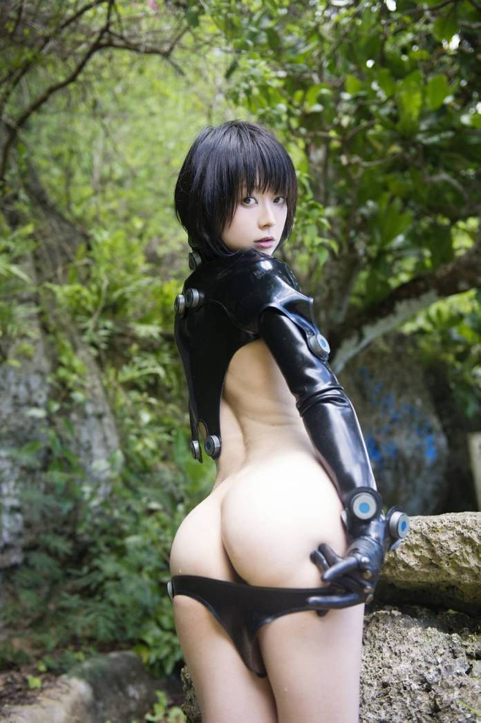 Ushijima-nude-sexy-photos-leaked-129-from-sexvcl.net_ Cosplay girl Iiniku Ushijima nude sexy photos leaked
