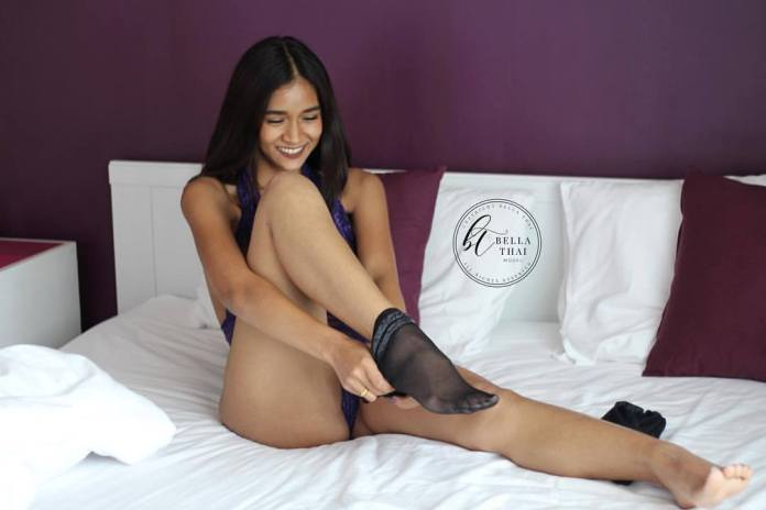 Bella-Thai-nude-sexy-photos-leaked-022-from-sexvcl.net_ Thai model Bella Thai nude sexy photos leaked