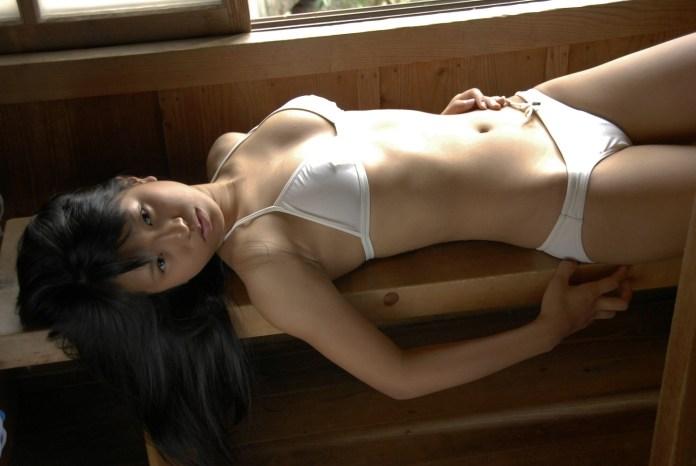 Gravure-idol-Erena-Yumemoto-leaked-nude-019-www.sexvcl.net_ Gravure idol Erena Yumemoto leaked nude sexy