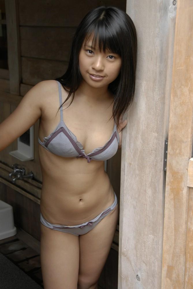Gravure-idol-Erena-Yumemoto-leaked-nude-040-www.sexvcl.net_ Gravure idol Erena Yumemoto leaked nude sexy