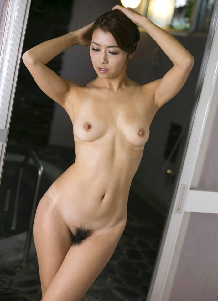 Maki-Hojo-leaked-nude-sexy-006-www.sexvcl.net_ Japanese AV actress 北条 麻妃 Maki Hojo leaked nude sexy