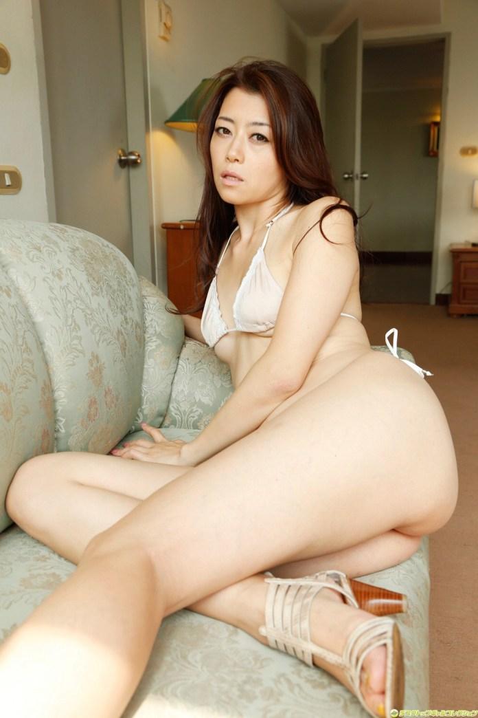 Maki-Hojo-leaked-nude-sexy-010-www.sexvcl.net_ Japanese AV actress 北条 麻妃 Maki Hojo leaked nude sexy