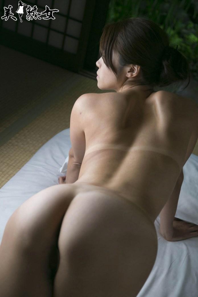 Maki-Hojo-leaked-nude-sexy-013-www.sexvcl.net_ Japanese AV actress 北条 麻妃 Maki Hojo leaked nude sexy