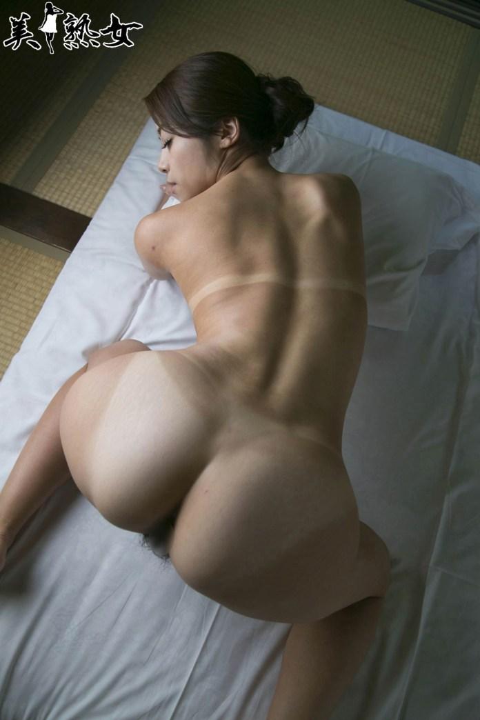Maki-Hojo-leaked-nude-sexy-014-www.sexvcl.net_ Japanese AV actress 北条 麻妃 Maki Hojo leaked nude sexy