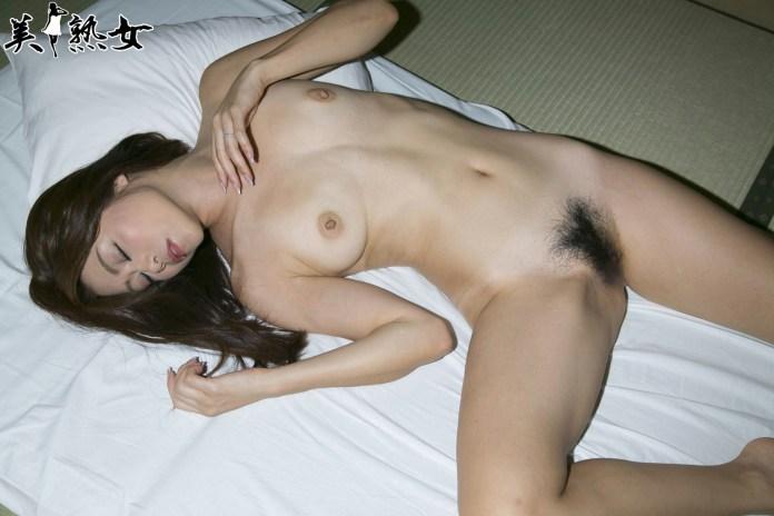 Maki-Hojo-leaked-nude-sexy-026-www.sexvcl.net_ Japanese AV actress 北条 麻妃 Maki Hojo leaked nude sexy