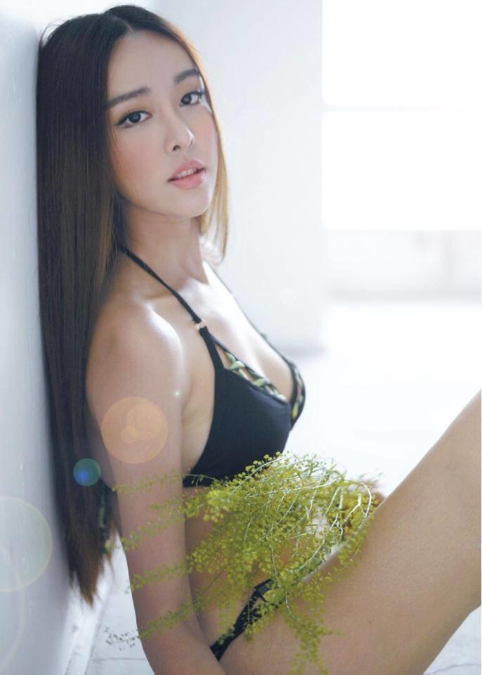 Cathryn-Li-nude-sexy-leaked-014-www.sexvcl.net_ Former Miss Malaysia, fitness model Cathryn Li nude sexy leaked