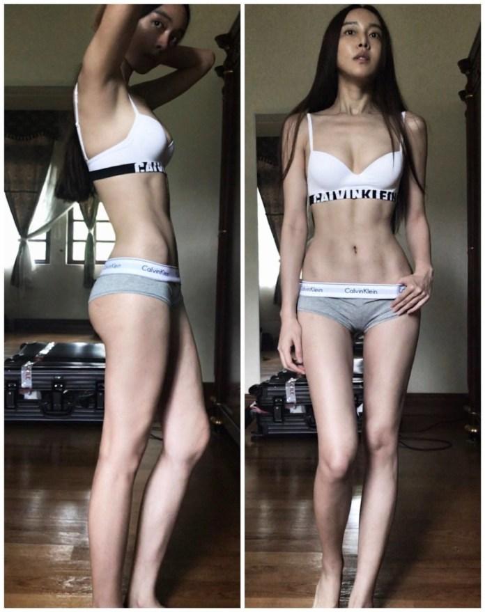 Cathryn-Li-nude-sexy-leaked-025-www.sexvcl.net_ Former Miss Malaysia, fitness model Cathryn Li nude sexy leaked