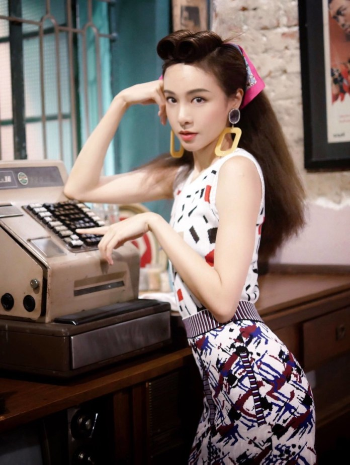 Cathryn-Li-nude-sexy-leaked-026-www.sexvcl.net_ Former Miss Malaysia, fitness model Cathryn Li nude sexy leaked