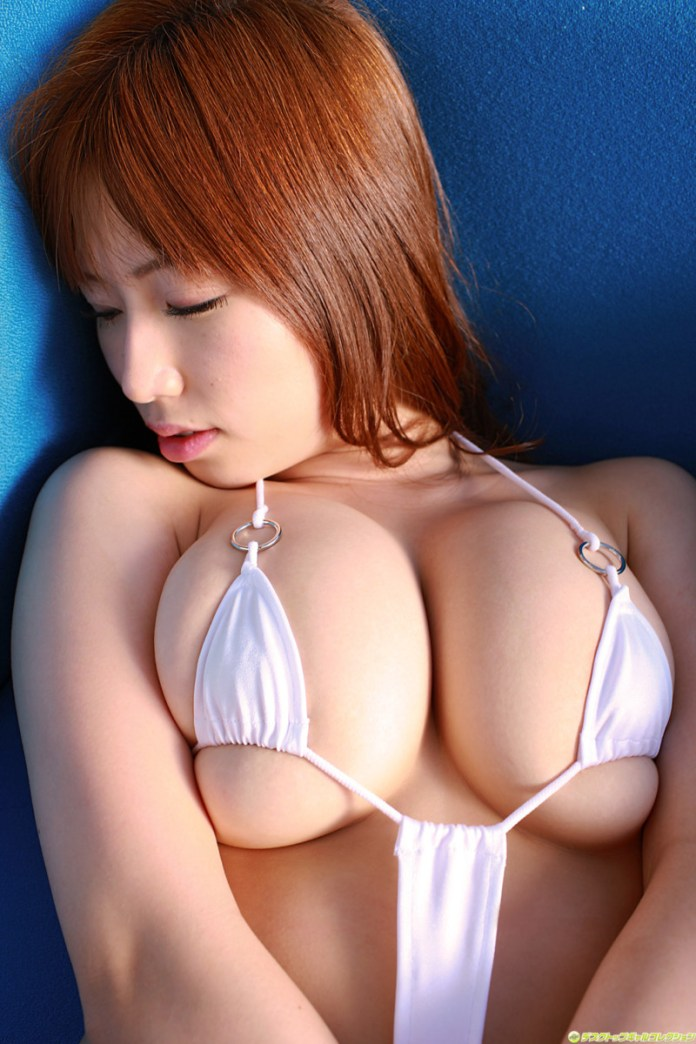 Ai-Sayama-nude-sexy-leaked-007-www.sexvcl.net_ Japanese AV Idol model 佐山愛 Ai Sayama nude sexy leaked