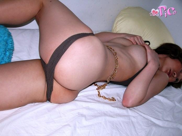 Retired-JAV-Idol-Mako-Katase-030-www.sexvcl.net_ Retired JAV Idol Mako Katase 片瀬まこ nude sexy leaked