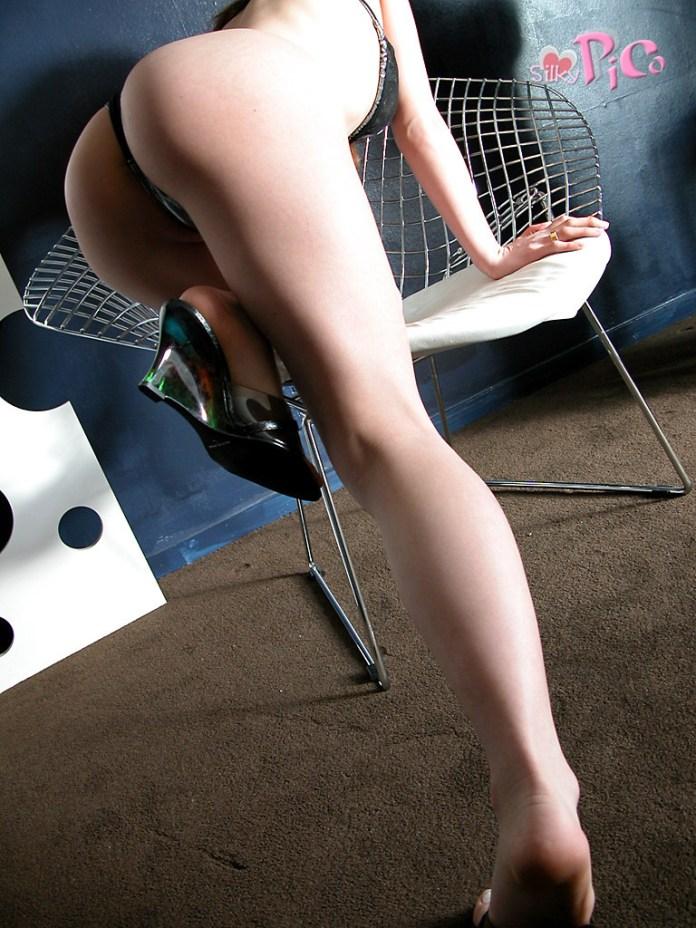 Retired-JAV-Idol-Mako-Katase-035-www.sexvcl.net_ Retired JAV Idol Mako Katase 片瀬まこ nude sexy leaked