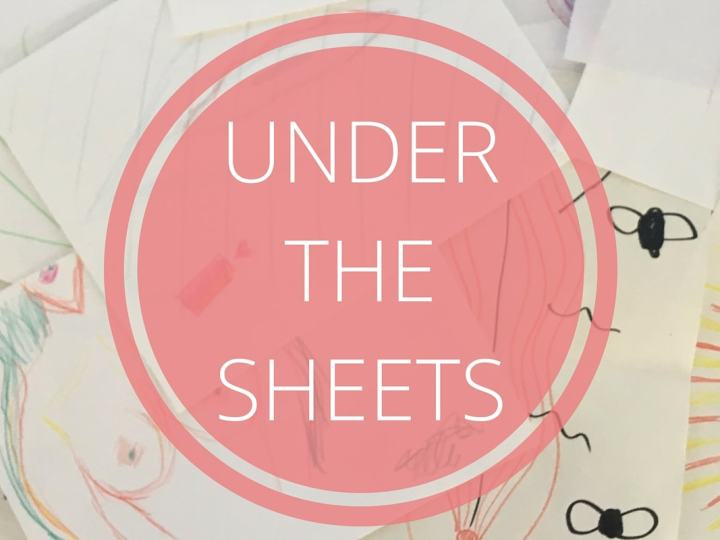 under-the-sheets SXSW 2016