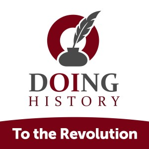 Histories Of Hunger In The American Revolution Omohundro Institute