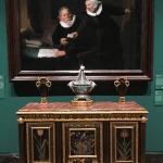 "Image of ""Rembrandt et all"""