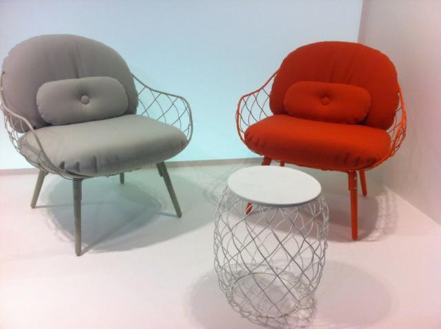 PINA COLLECTION BY MAGIS  INFLATED  Oikos Blog