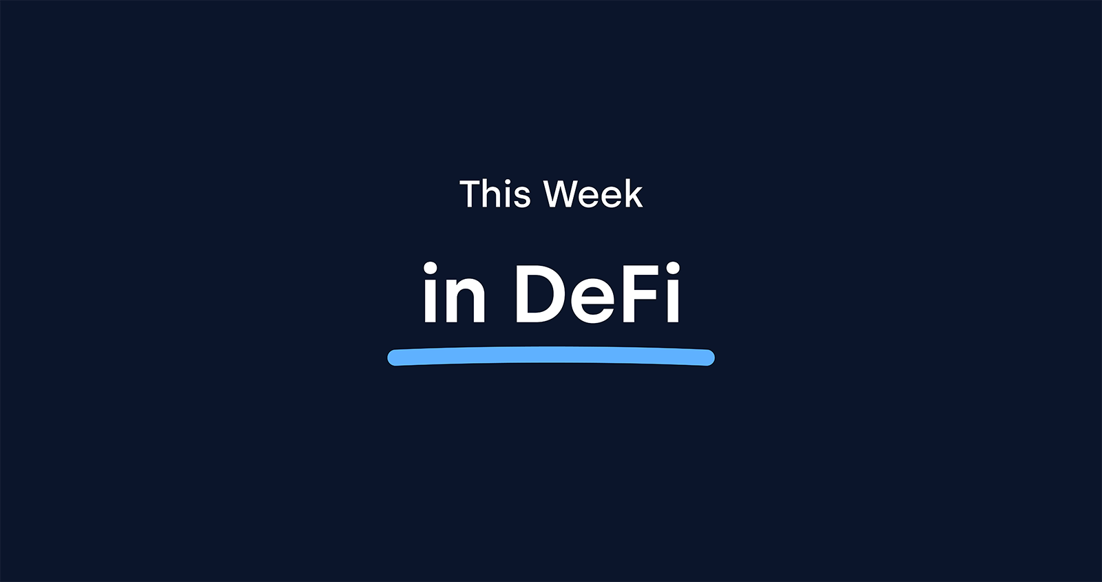 OKCoin DeFi update, Ethereum 2.0 update Ethereum serenity