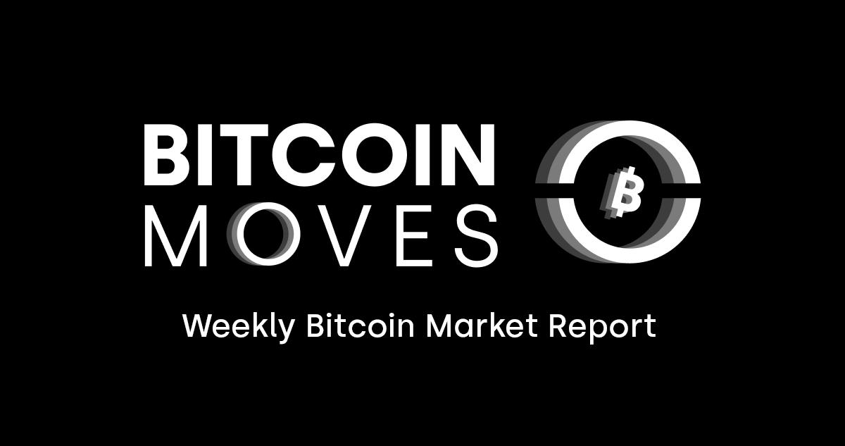 Bitcoin Dives by 30% as Wall Street Bull Calls For Technical Correction – Bitcoin Moves #28